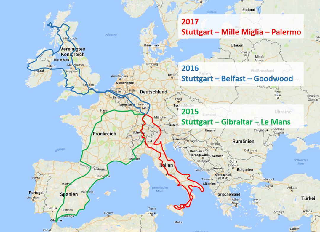 Rallye 2015-2017.png