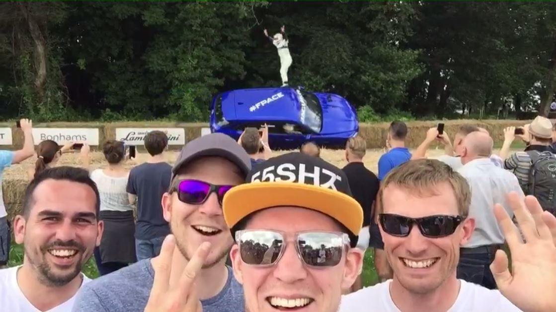Selfie mit Zweirad.jpg