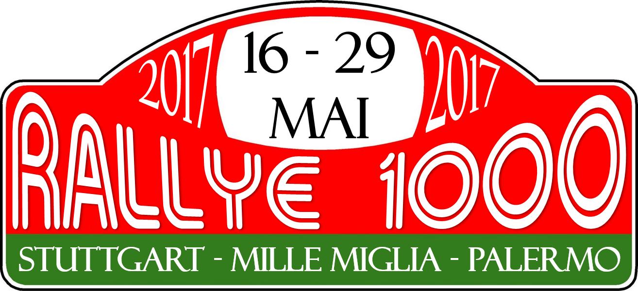 Rallye1000